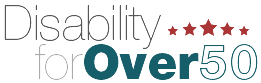 DisabilityForOver50.com