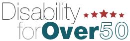 DisabilityForOver50.com