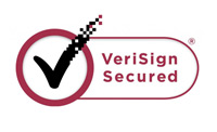 verisign_cropped